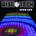 Purchase Discotech MP3