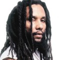 Purchase Kymani Marley MP3