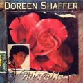 Purchase Doreen Shaffer MP3
