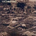 Purchase Unlearned MP3