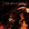 Purchase SoulBurner MP3