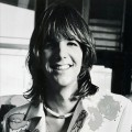Purchase Gram Parsons MP3