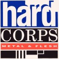 Purchase Hard Corps MP3