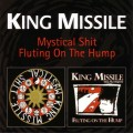 Purchase King Missile MP3