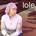 Purchase Lole MP3