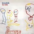Purchase Koushik MP3