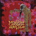 Purchase Monster Voodoo Machine MP3