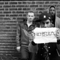 Purchase Foreign Beggars & Noisia MP3