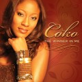 Purchase Coko MP3