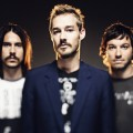 Purchase Silverchair MP3