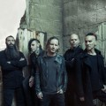 Purchase Stone Sour MP3