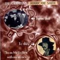 Purchase Hurricane Smith MP3