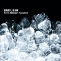 Purchase Enduser MP3