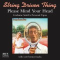Purchase String Driven Thing MP3