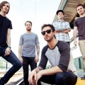Purchase Every Avenue MP3
