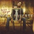 Purchase Nessa Morgan MP3