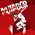 Purchase Mutabor MP3