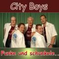 Purchase City Boys MP3
