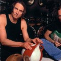 Purchase Terry Bozzio & Billy Sheehan MP3