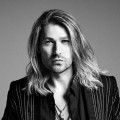 Purchase David Garrett MP3