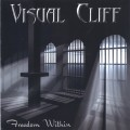 Purchase Visual Cliff MP3