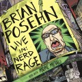 Purchase Brian Posehn MP3