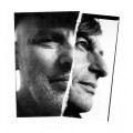 Purchase Coldcut MP3