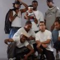 Purchase Boot Camp Clik MP3
