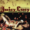 Purchase Juicy Lucy MP3