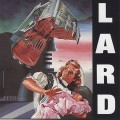 Purchase Lard MP3