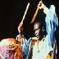 Purchase Doudou N'Diaye Rose MP3