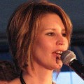 Purchase Lisa Brokop MP3