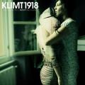 Purchase Klimt 1918 MP3