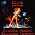 Purchase Bob Crewe & Charles Fox MP3