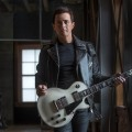 Purchase Colin James MP3