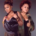 Purchase Floetry MP3