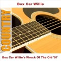 Purchase Boxcar Willie MP3