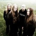 Purchase Legion Of The Damned MP3