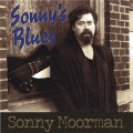 Purchase Sonny Moorman MP3