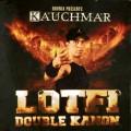 Purchase Lotfi Double Kanon MP3