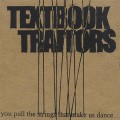Purchase Textbook Traitors MP3