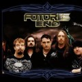 Purchase Futures End MP3