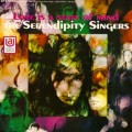 Purchase The Serendipity Singers MP3