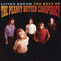 Purchase The Peanut Butter Conspiracy MP3