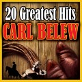 Purchase Carl Belew MP3
