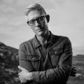 Purchase Matt Maher MP3