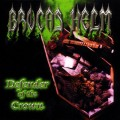 Purchase Brocas Helm MP3
