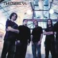 Purchase Thessera MP3