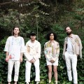 Purchase Miami Horror MP3