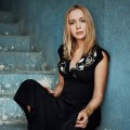 Purchase Lisa Ekdahl MP3